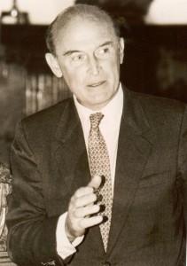 Philippe de Woot