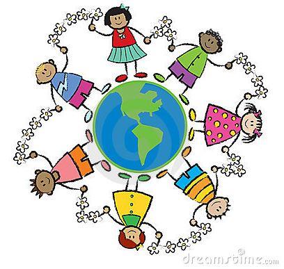 Concours de dessin pour enfants en coop ration avec - Enfants coloriage ...