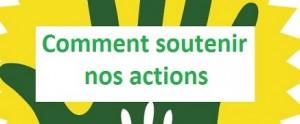 gpclimat Logo + soutien (bis)