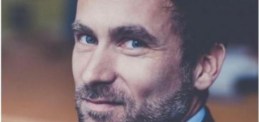 Antoine Lebrun (WWF)
