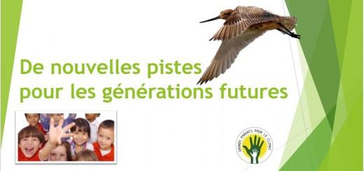 de-nvelles-pistes-generations-futures-cover